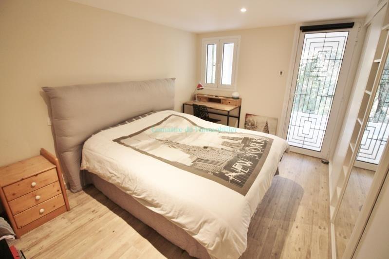 Vente de prestige maison / villa Peymeinade 565000€ - Photo 15