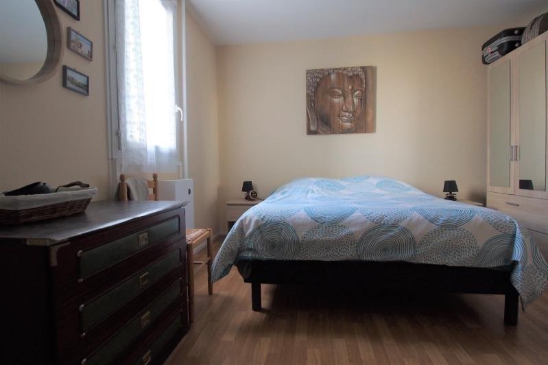 Sale apartment Le mans 93000€ - Picture 6