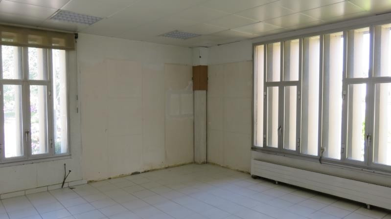 Sale empty room/storage Joue les tours 273 000€ - Picture 3