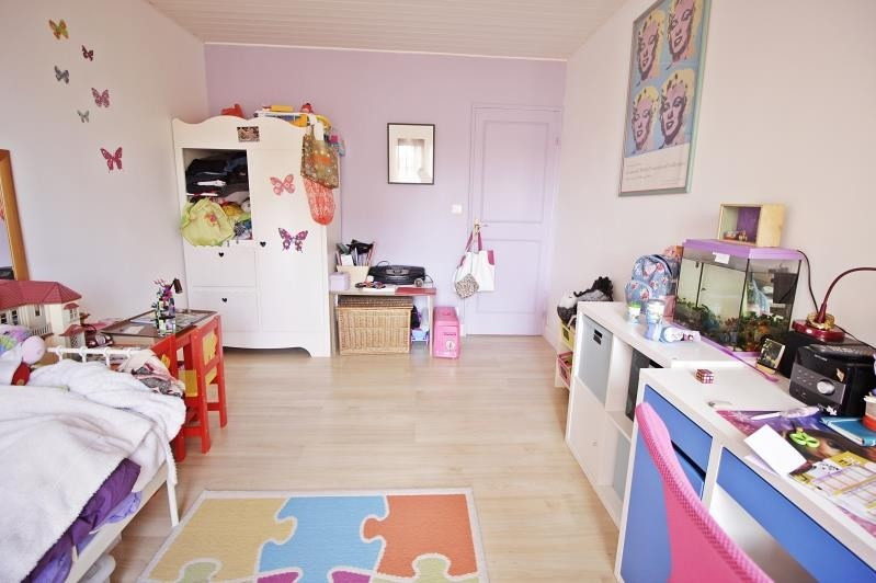 Vente appartement Chambourcy 374000€ - Photo 6