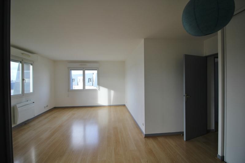 Rental apartment Chatou 1 175€ CC - Picture 2