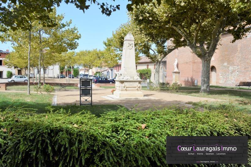 Vente maison / villa Bourg st bernard 299000€ - Photo 9