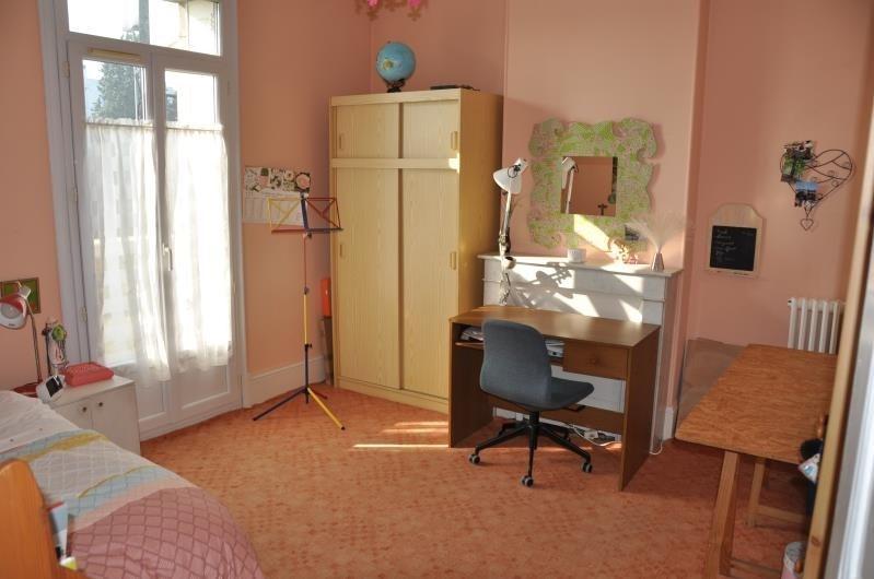 Vente maison / villa Soissons 299000€ - Photo 10