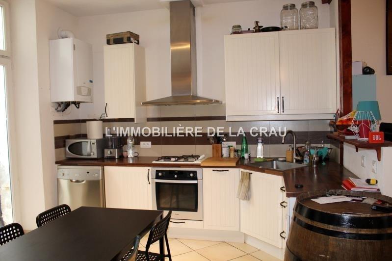 Verkoop  huis Salon de provence 216000€ - Foto 5
