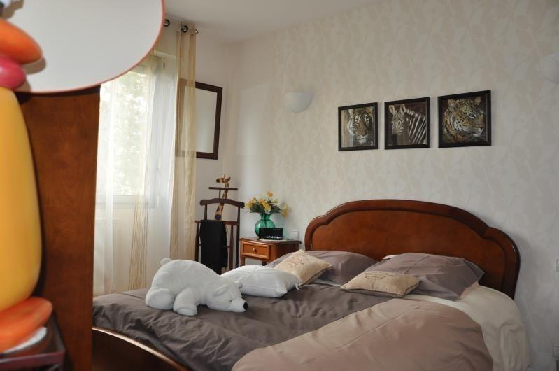 Vente appartement Oyonnax 164000€ - Photo 6