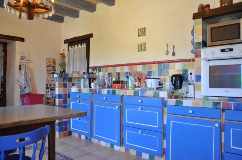 Vente maison / villa 20 mn oyonnax 189000€ - Photo 2