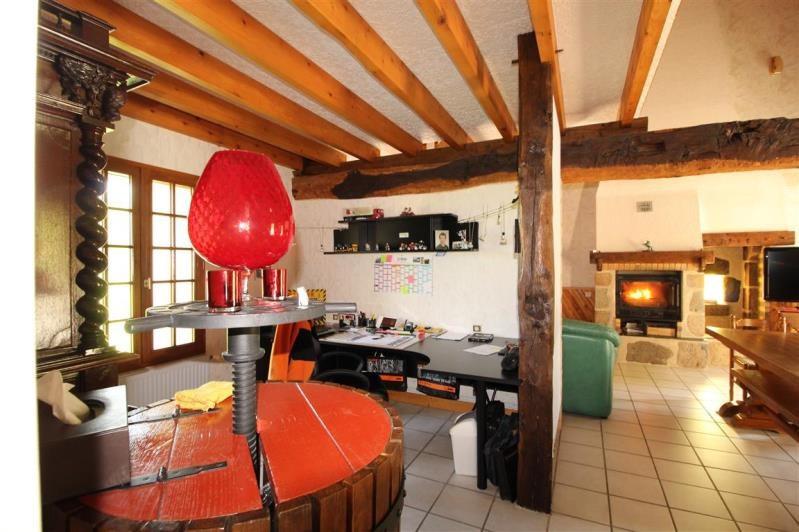 Vente de prestige maison / villa St maurice la souterraine 865000€ - Photo 8