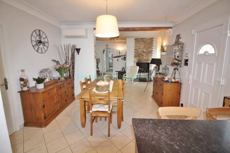 Vente maison / villa Peymeinade 420000€ - Photo 11