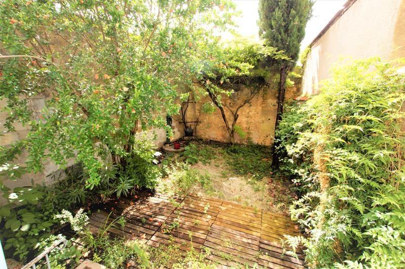 Sale house / villa Bergerac 151000€ - Picture 6