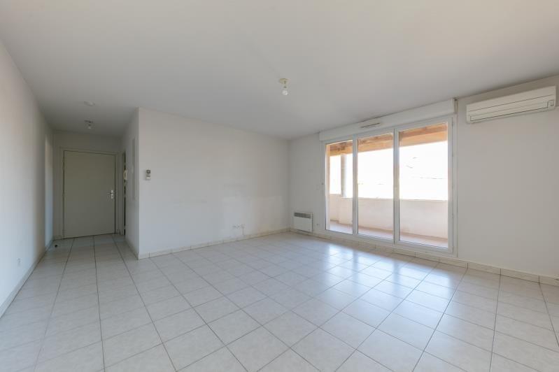 Rental apartment Chateaurenard 690€ CC - Picture 2