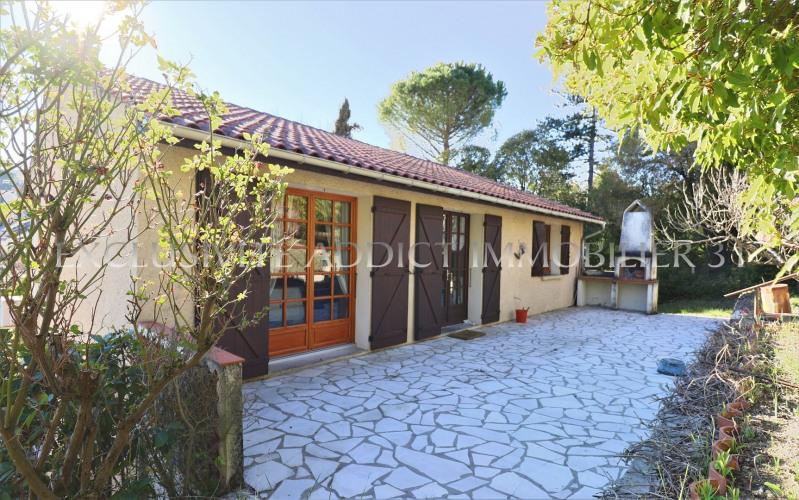 Vente maison / villa Montastruc-la-conseillere 253200€ - Photo 1