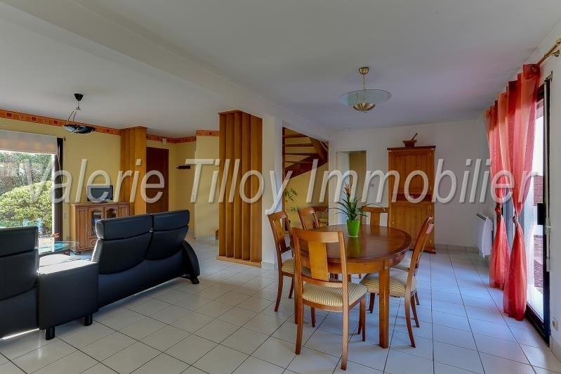 Verkoop  huis Bruz 315675€ - Foto 2