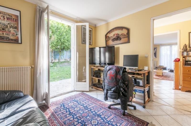 Deluxe sale house / villa Rueil malmaison 1430000€ - Picture 6