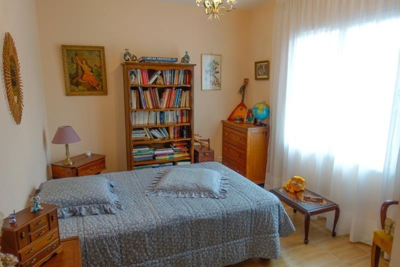 Vente maison / villa St andre de cubzac 418000€ - Photo 10