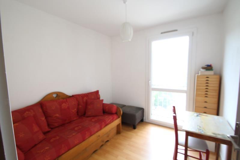 Vente appartement La ravoire 179000€ - Photo 13