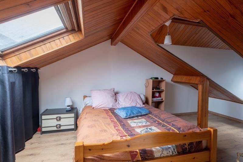Revenda casa Nanterre 549000€ - Fotografia 6
