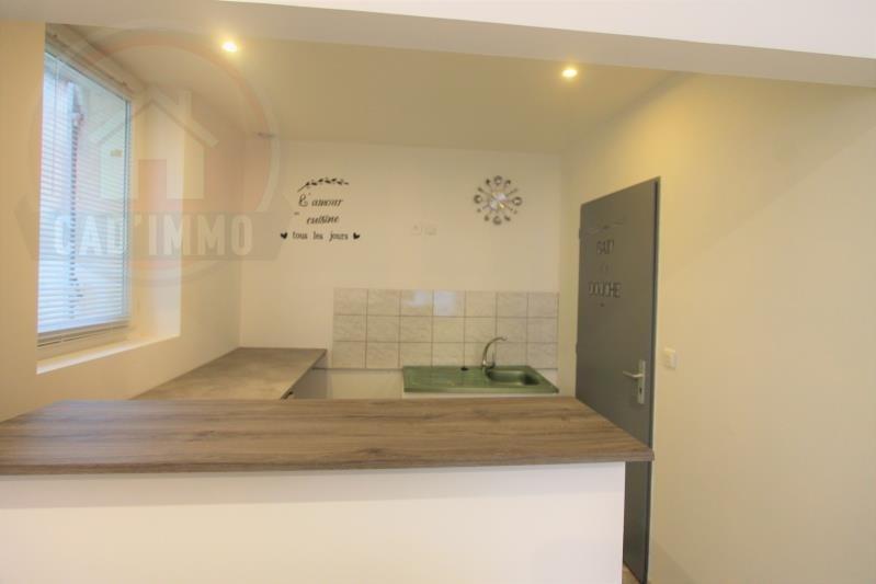 Sale building Bergerac 139000€ - Picture 5