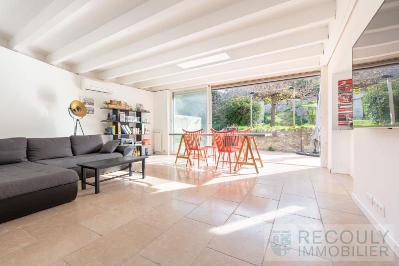 Vente de prestige maison / villa Marseille 7ème 895000€ - Photo 5