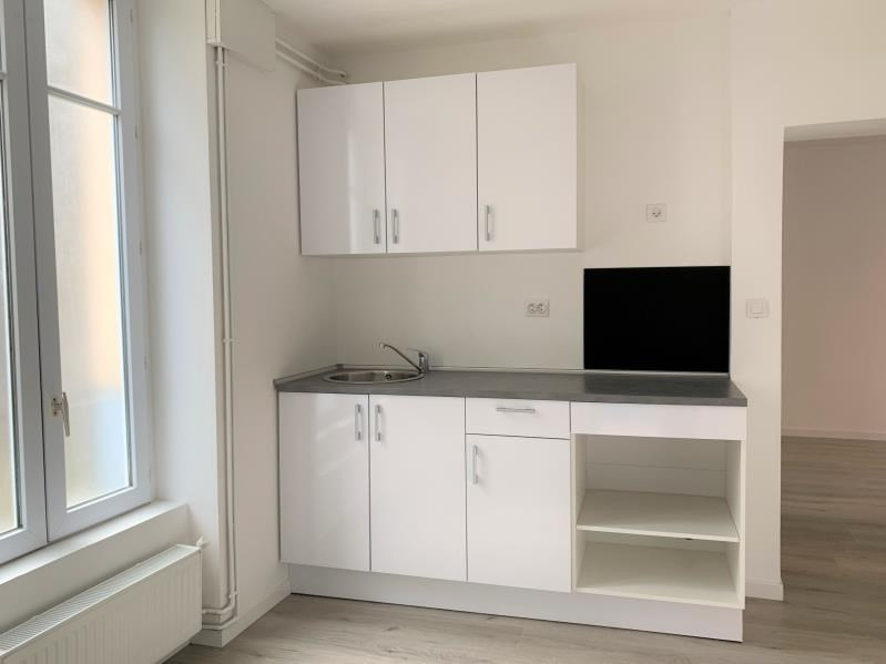 Vente appartement Taverny 139 000€ - Photo 6