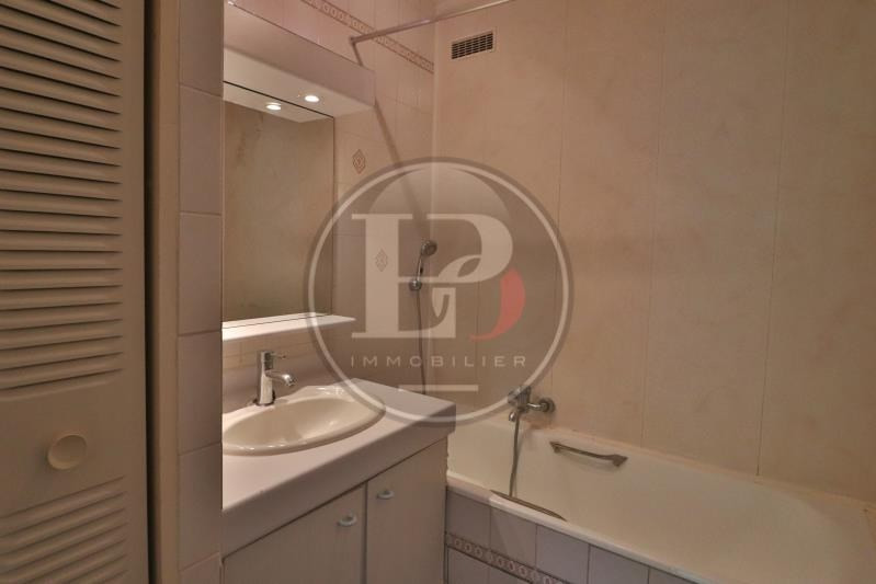 Vente appartement Marly le roi 216000€ - Photo 5