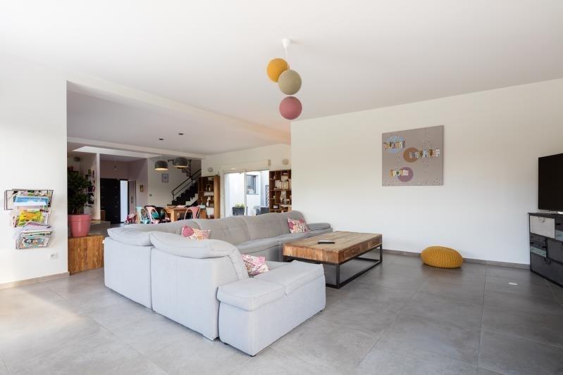 Vente de prestige maison / villa St andre les vergers 595000€ - Photo 4