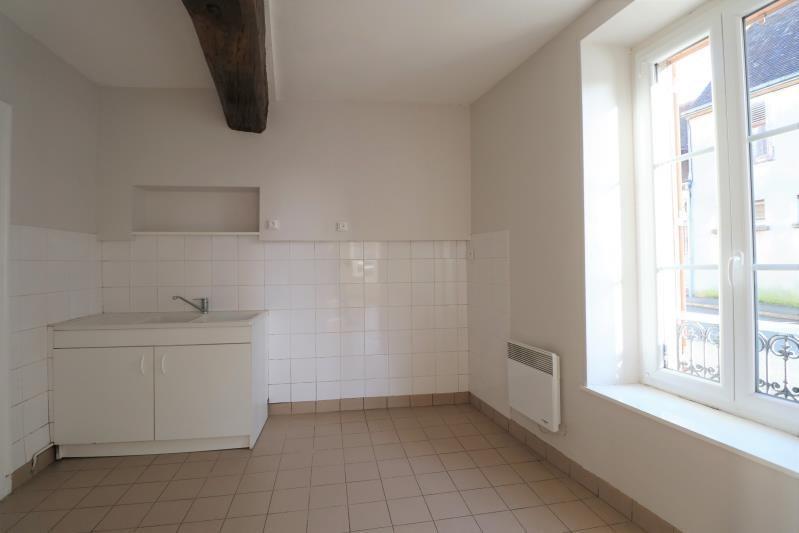Location appartement Courville sur eure 510€ CC - Photo 2
