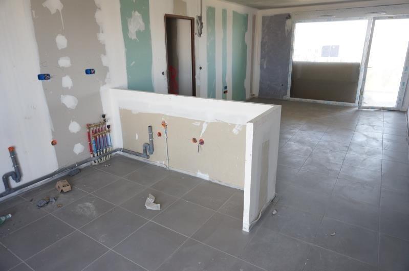 Vente appartement Balma 315000€ - Photo 4