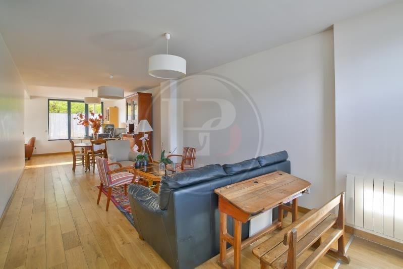 Vente appartement St germain en laye 649000€ - Photo 2