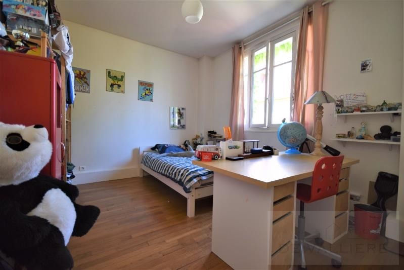 Vente de prestige maison / villa Nanterre 1300000€ - Photo 12