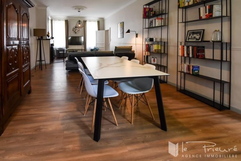 Revenda casa Albi 390000€ - Fotografia 4