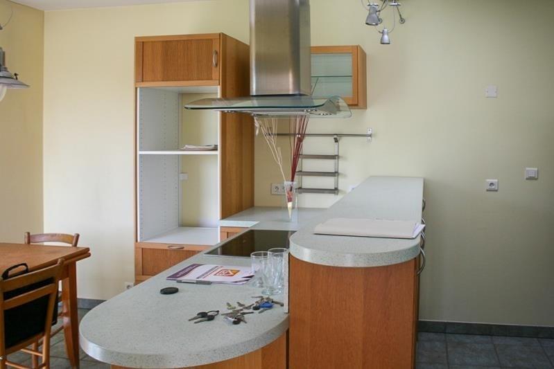 Vendita casa Talmont st hilaire 304500€ - Fotografia 5