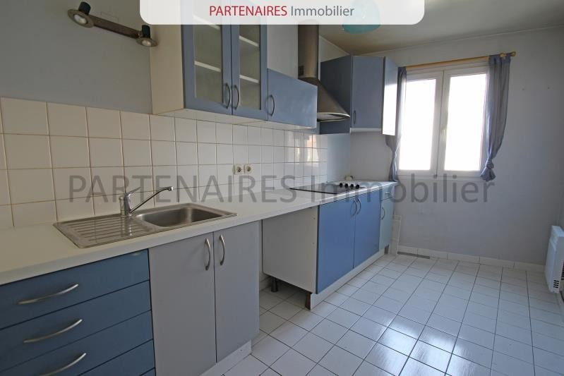 Vente appartement Le chesnay 319 000€ - Photo 2