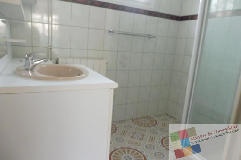 Sale house / villa St georges de didonne 245700€ - Picture 8