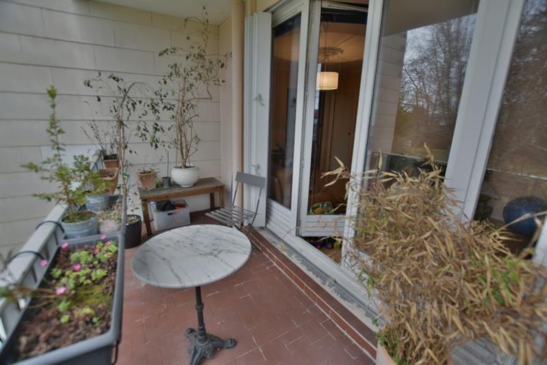Sale apartment Lons 129000€ - Picture 2