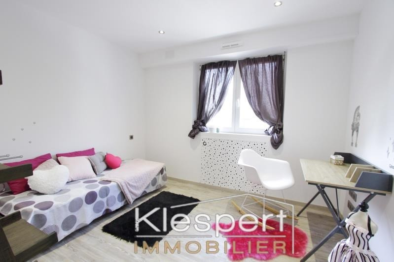 Vente appartement Colmar 169 000€ - Photo 5