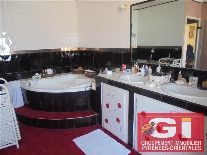 Sale house / villa Perpignan 174000€ - Picture 5
