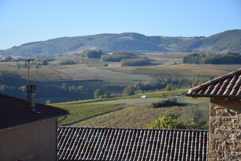 Sale house / villa Villefranche sur saone 549000€ - Picture 7