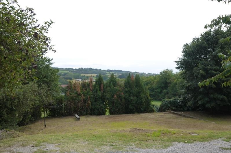 Vente terrain Reventin vaugris 71 300€ - Photo 3
