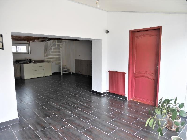 Vente maison / villa Les sables d'olonne 379900€ - Photo 5