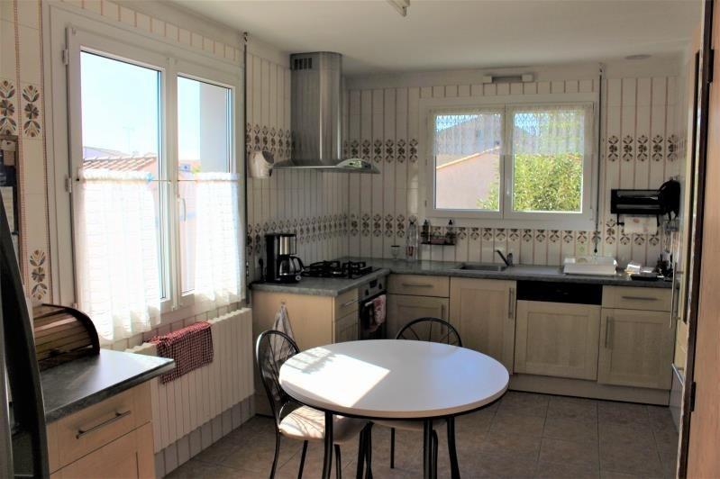 Vente maison / villa Olonne sur mer 297500€ - Photo 4