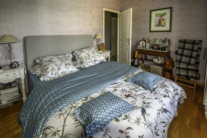 Venta  casa Salies 259000€ - Fotografía 7