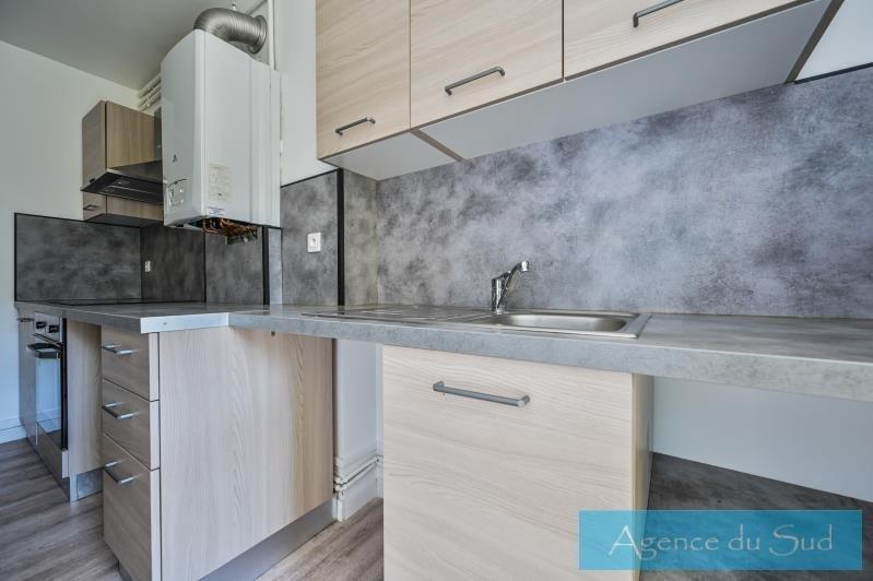Vente appartement Aubagne 147000€ - Photo 5
