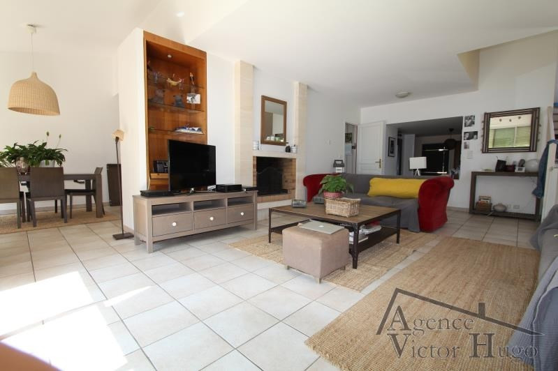 Vente appartement Rueil malmaison 865 000€ - Photo 4