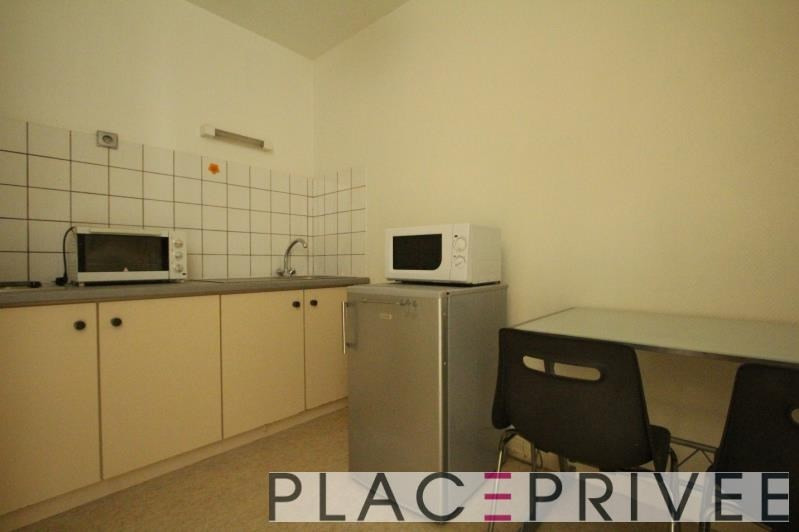 Location appartement Nancy 490€ CC - Photo 2
