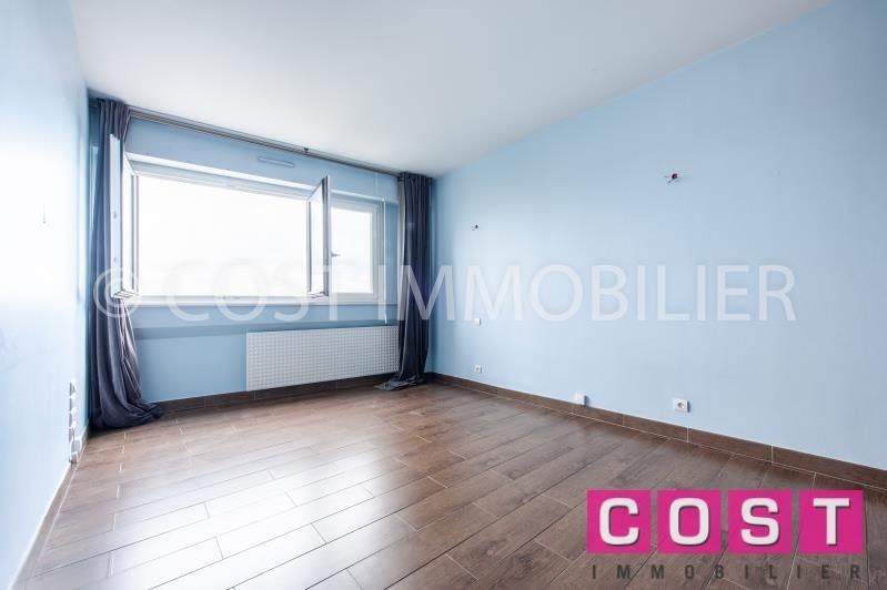 Vente appartement Courbevoie 598000€ - Photo 10