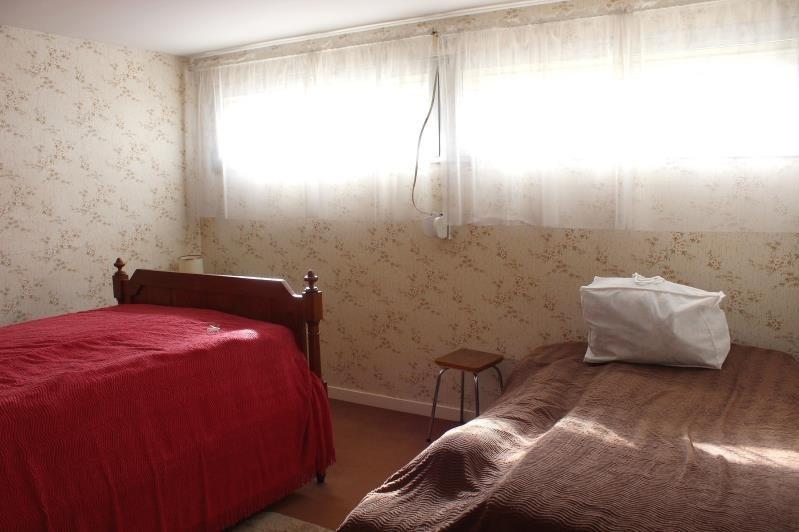 Vente appartement Fort mahon plage 107800€ - Photo 4