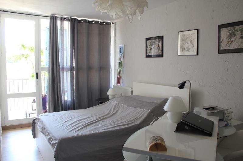 Vente appartement Villeneuve les avignon 99000€ - Photo 4