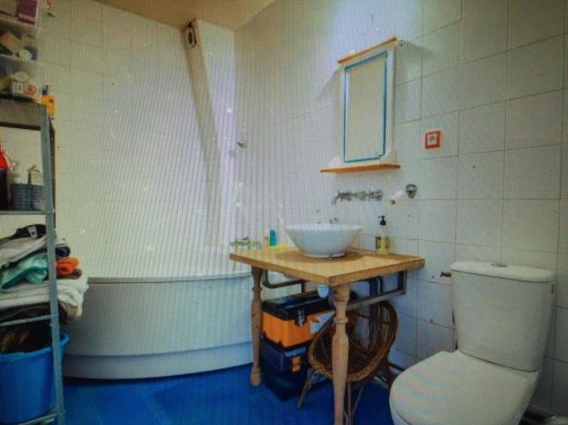 Vente appartement Paris 10ème 618000€ - Photo 8