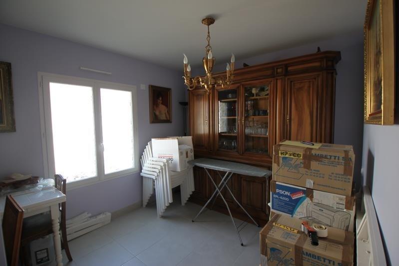 Location maison / villa Royan 927€ CC - Photo 6