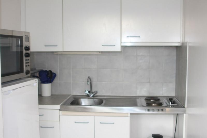 Location appartement Fontainebleau 795€ CC - Photo 7